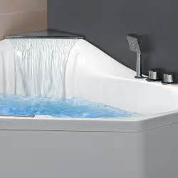 atlas international inc ariel platinum whirlpool bath tub