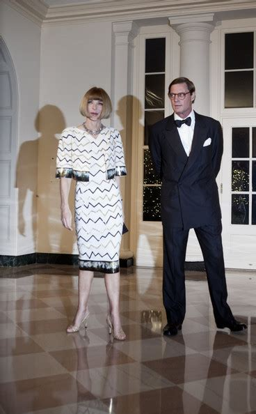 Ct Basement by Shelby Bryan Pictures Guests Arrive At State Dinner For