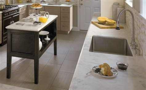 countertop flat sto neit countertop sto neit how to clean