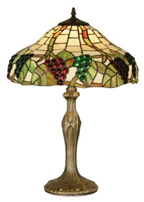 tiffany l shades with grapes 1000 images about ls on pinterest lighting