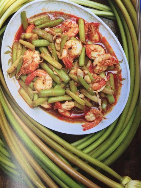 cuisine thailandaise facile a table la cuisine tha 239 landaise rapide et facile