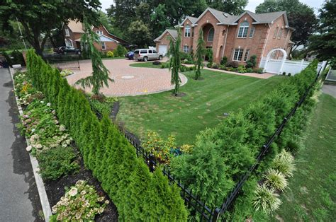 island landscape design landscape design island ny landscaping companies landscapers