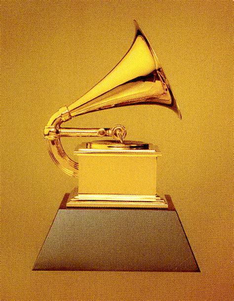 Magazines Grammy Nominations by Bri Babineaux S Album Reaches 1 And She S Engaged