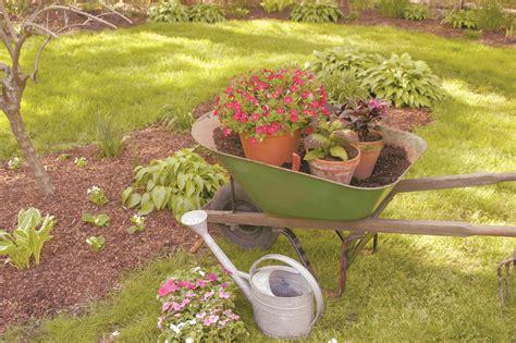 Sixteen Acres Garden by Gift Shop 16 Acres Garden Center