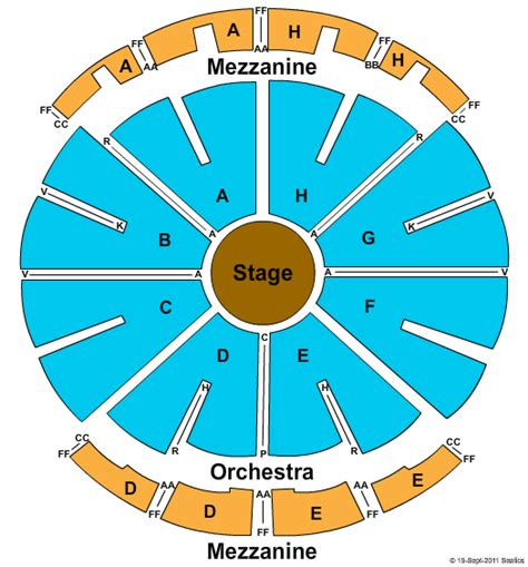 nycb theater seating map westbury fair seating chart theater maps westbury