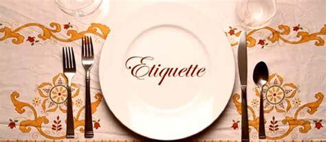 etiquette dinner professionalism events etiquette dinner uw tacoma