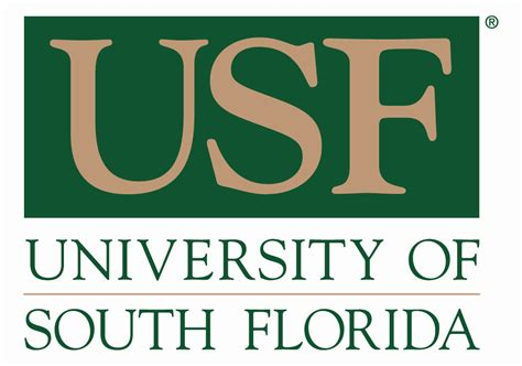welcome to the university of south florida ta fl horror stories of a usf student