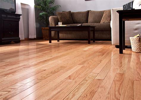 builders pride     select red oak lumber liquidators flooring