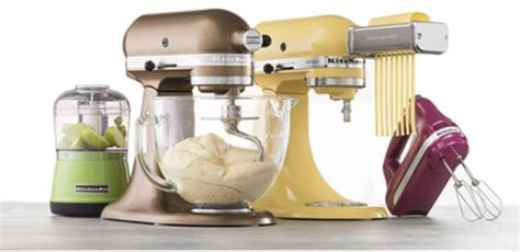 Target Kitchen Items by Target Kitchenaid Professional 5 Qt Mixer Only 249