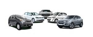 Best Car Deals Scotland 3 Things You Didn T About Car Rentals The Vibes