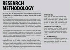 Research Methodology Example Dissertation Pics Photos Research Methodology Example Dissertation