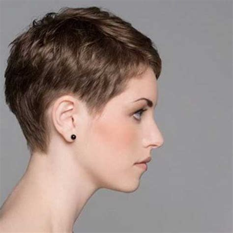 i want to see pixie hair cuts and styles for women over 60 20 pixie haircuts you need to see crazyforus