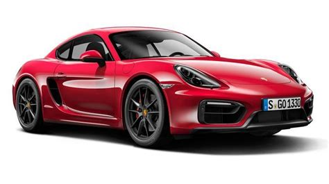 pics of porsches image gallery new porsche 2015