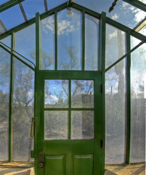 the desert botanical laboratory on tumamoc hill