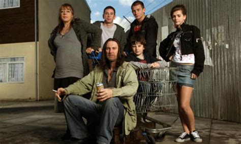 today u s tv program wikipedia the free encyclopedia shameless uk tv series ending no season 12