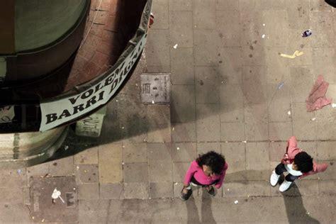 pisos de prostitutas prostitutas particulares en barcelona prostitutas sitges