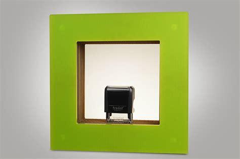 Digitaldruck Laser by Laserschneiden F 252 R Digitaldruck Displaybau Pos Pop Und
