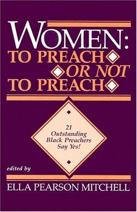 to preach or not to preach s ministry then and now books 23 best images about preaching on enemies