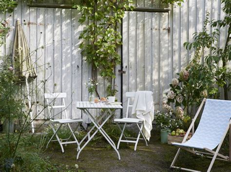ikea outdoor dining 27 relaxing ikea outdoor furniture for holiday every day