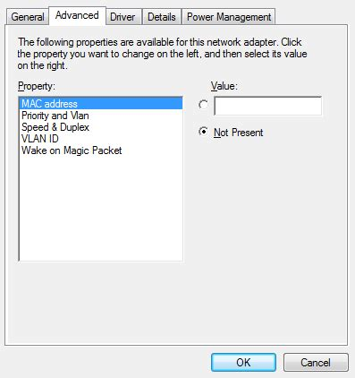 how to configure displaylink ethernet displaylink support