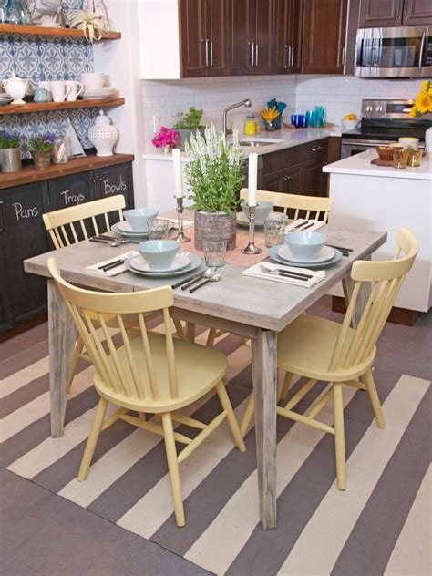 eat in kitchen furniture sophisticated eat in kitchen table design feat black rectangle table with cross legs including
