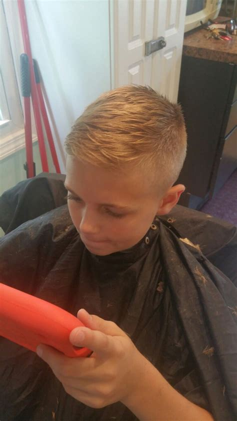 little boy comb over hairstyle best 20 boy haircuts ideas on pinterest boy hairstyles