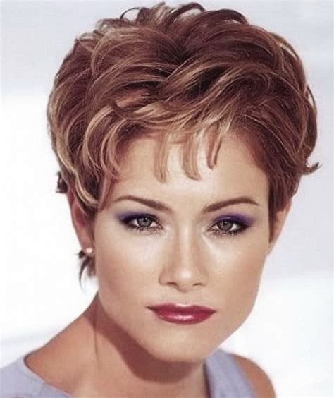 edgy haircuts for 50 year old women very short hairstyles for women over 50 fave hairstyles