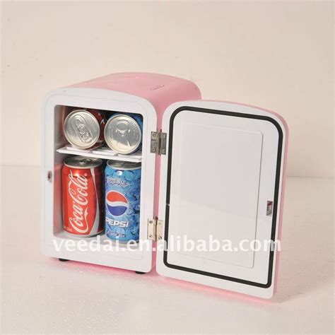 Best Product Thermostat Ksd302 55 Deegre Celcius etc4 summer no freon mini refrigerator pink buy mini