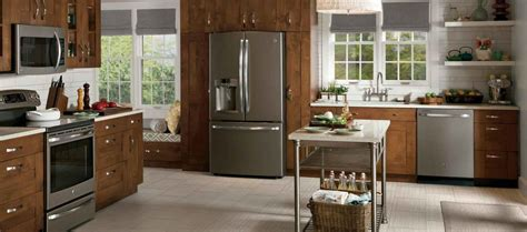 kitchen appliances denver lee s appliance repair denver