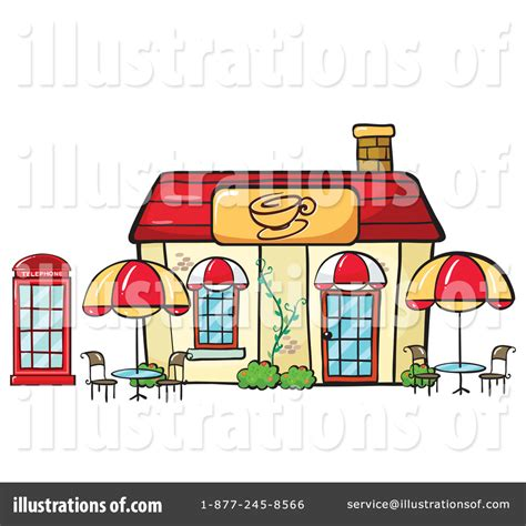 cafe clipart clipart suggest
