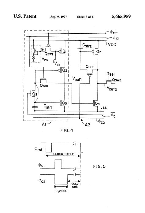 single photon avalanche diode array diode array photon 28 images patent us20050012033 digital photon counting geiger mode