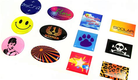 3 D Sticker by 3d Stickers Domingstickers Merchandise Nl