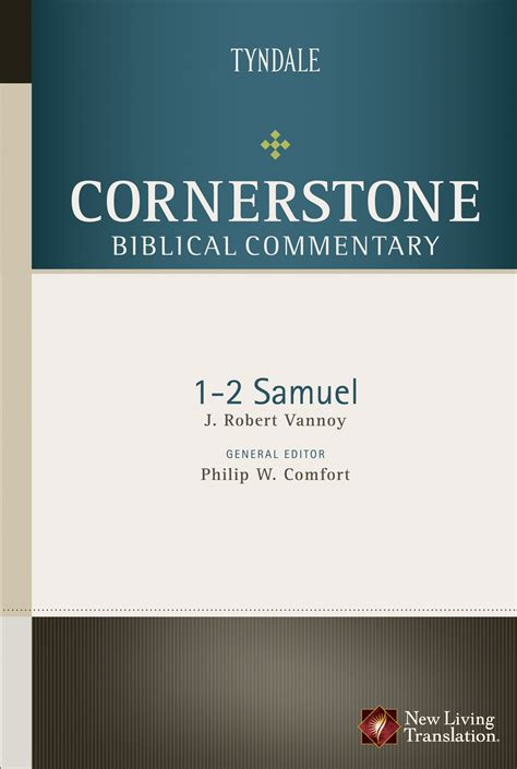 2 samuel brazos theological commentary on the bible books tyndale 1 2 samuel
