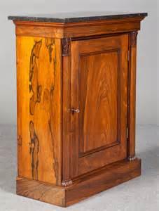 side cabinet small regency side cabinet antiques atlas