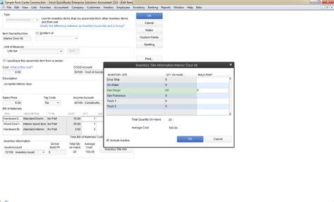 quickbooks templates location intuit quickbooks enterprise solutions