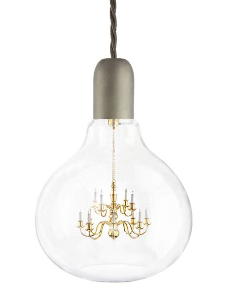 light bulb chandeliers chandelier inside a light bulb l 1 design per day