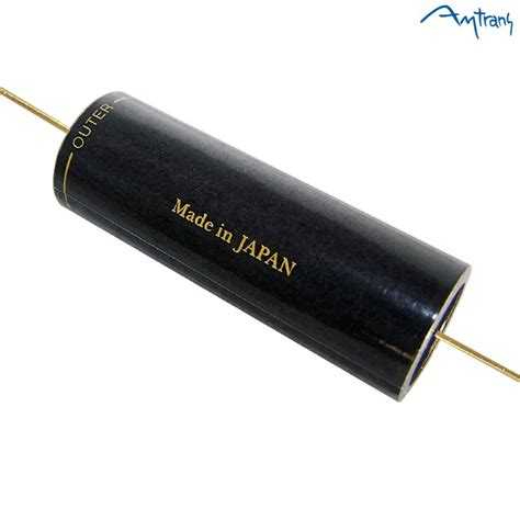 amtrans capacitor review amtrans capacitor review 28 images aliexpress buy 2015 sale supercapacitor bolsa japan