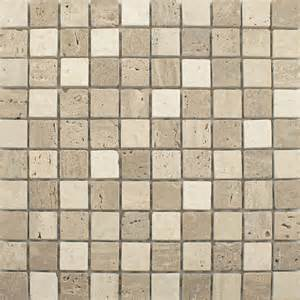pebble mosaic tiles pebble flooring uk bathroom 2017