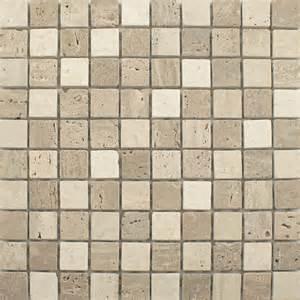 Pebble mosaic tiles pebble flooring uk bathroom 2017