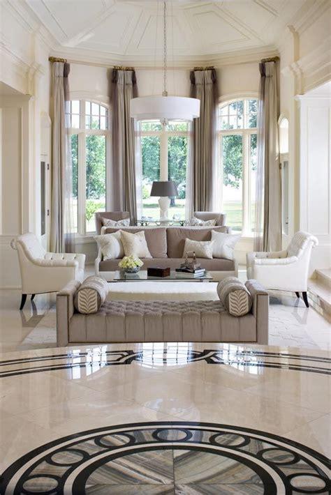 living room bedroom bathroom kitchen lgpintowin hi need you impressions financing floor
