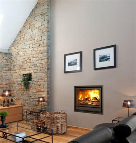 green fireplace b g in 800 green kernowfires bodartandgonay