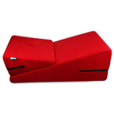sofa sponge sponge sofa bed sponge sofa bed nrtradiant thesofa