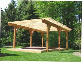 Bamboo Gazebo Plans by Bamboo Gazebo Kit Gazebo Ideas