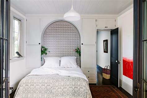 Small Bedroom Built In Cupboards ideas for small bedrooms