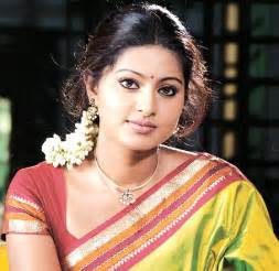 hairstyle coiging sneha in beautiful gold and traditional