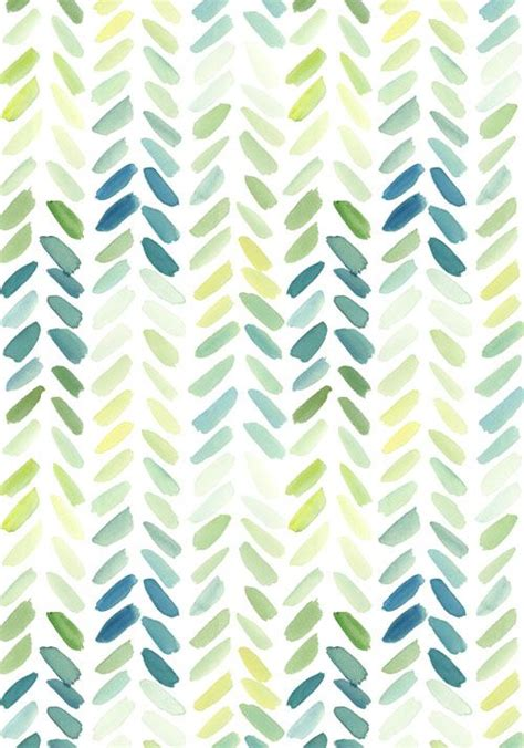 448 best images about artprint background on pinterest tumblr watercolor patterns www pixshark com images