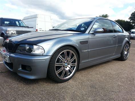 bmw e46 alloy wheel paint