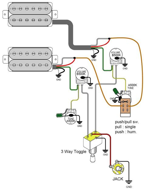 38 best images about guitar schematic on jimmy