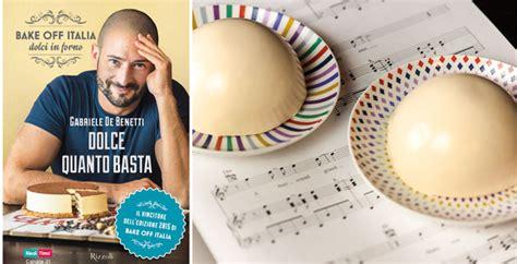 miglior libro di cucina italiana dopo bake un libro la ricetta dei sospiri di