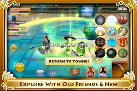 jugar doodle kingdom descargar pocket legends apk v1 7 2 para android juegos